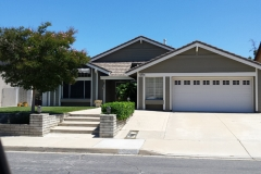 temecula-house-painting